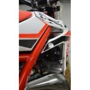 Radiator Brace  Beta 11-402