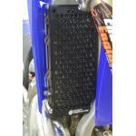 Radiator Guards 12-150, requires Part #  11-150