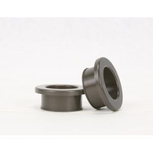 Hard Anodized Rear Wheel Spacer Kit Husqvarna  16-052