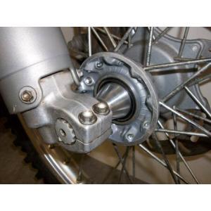 Speedo Drive Eliminator  16-082