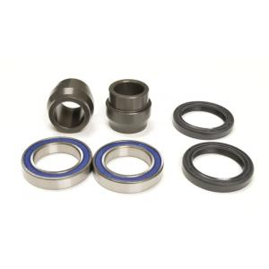 Front Wheel Spacer/ Bearing/Seal Kit KTM/Husqvarna 16-094