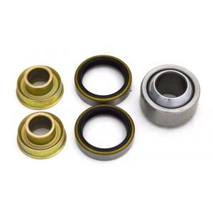 Lower Shock Heim Joint Kit KTM/Husaberg 16-098