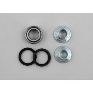 Lower Shock Heim Joint Kit KTM 16-198