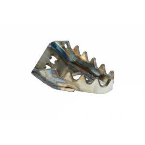 Brake Pedal Tip KTM/Husqvarna 17-016