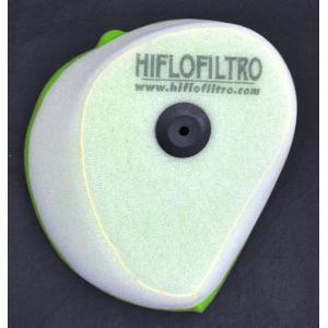 Hi-Flo Air Filter Honda  18-1018