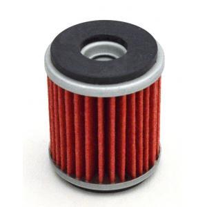 Hi-Flo Oil Filter Yamaha  18-140