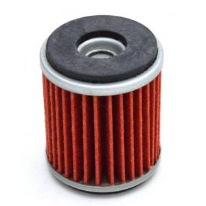 Hi-Flo Oil Filter Yamaha  18-141