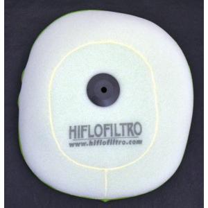 Hi-Flo Air Filter KTM/Husaberg/Husqvarna, KTM  18-211