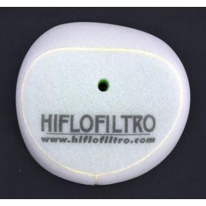 Hi-Flo Air Filter Yamaha  18-4014