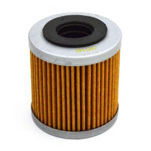 HI-Flo Oil Filter Husqvarna  18-563