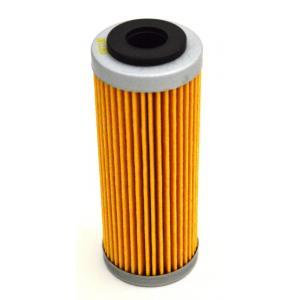 Hi-Flo Oil filter KTM/Husaberg/Husqvarna, KTM  18-755