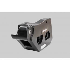 BRP Chain Guide KTM/Husaberg/Husqvarna/GASGAS/Sherco, 19-108