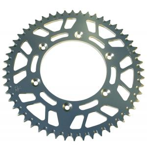JT 52 Tooth Rear Sprocket KTM/Husaberg/Husqvarna 20-052