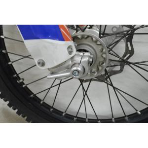 Front Axle Pull Handle Insert KTM/Husqvarna, KTM  21-016