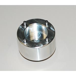 Fork Cap Tool WP  22-1003