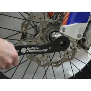 Trail Side Multi Tool KTM/Husaberg/Husqvarna/GasGas, 22-200