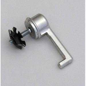 Front Axle Pull Handle Insert KTM/Husaberg/Husqvarna  23-055