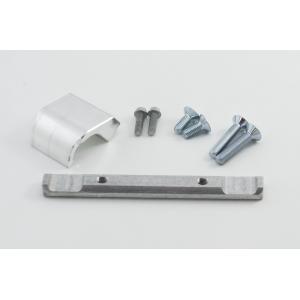 24-016 Replacement HardWare Kit
