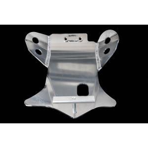 Skidplate Gas Gas  24-041