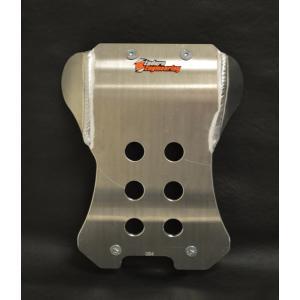 Skidplate KTM  24-064