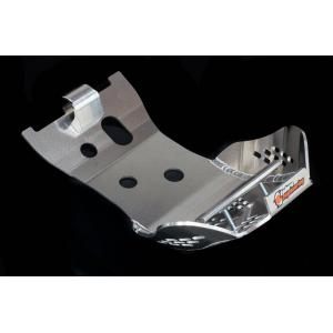 Skidplate KTM  24-079
