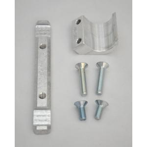 24-080 Replacement HardWare Kit