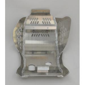 Skid Plate KTM/Husqvarna, KTM  24-116