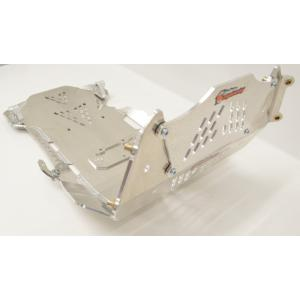 Skidplate KTM 790 24-1319