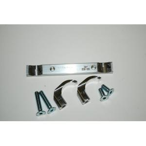 24-163 Replacement HardWare Kit