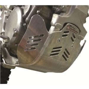 Skidplate Suzuki  24-300