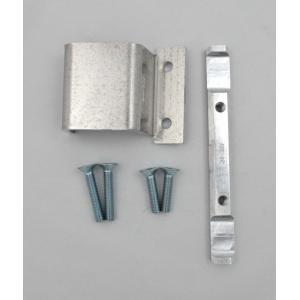 24-300 Replacement HardWare Kit 24-300HK