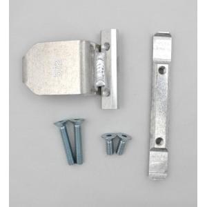 24-572 Replacement HardWare Kit