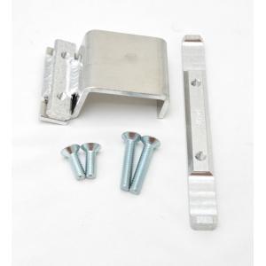 24-575 Replacement HardWare Kit