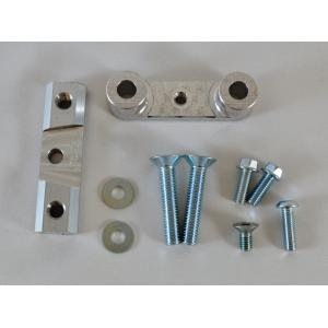 24-576 Replacement HardWare Kit