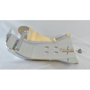 Skidplate Sherco  24-900