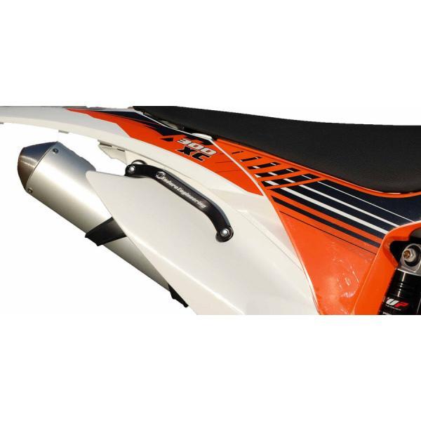 Grab Handle KTM  26-046