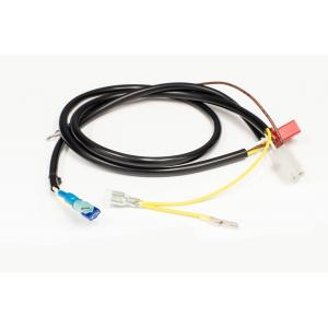 Lighting Wire Harness KTM/Husqvarna 30-1119-HARNESS