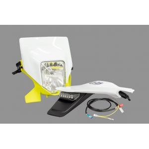 Off-Road Light Kit White Husqvarna 30-2119