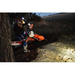 Task Racing Moto Adventure Helmet Light 30-600