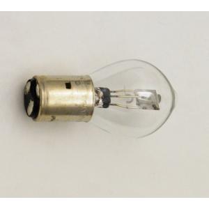 Replacement Headlight bulb  30-700B