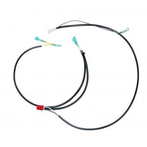 Off-Road Light Kit Orange KTM  30-704