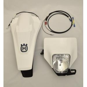 Off-Road Light Kit White Husqvarna 30-816