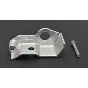 Lower Left Fork Leg Guard KTM/Husaberg/Husqvarna, KTM  32-345