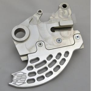 Rear Disc Guard Husqvarna  33-030