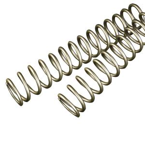 48mm WP Fork Springs .36 36-136