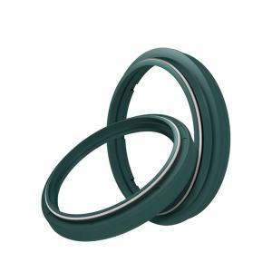 Marzocchi 45mm Fork Seal & Wiper by SKF  36-212