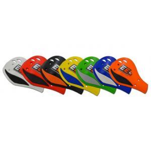 Plastic Deflectors