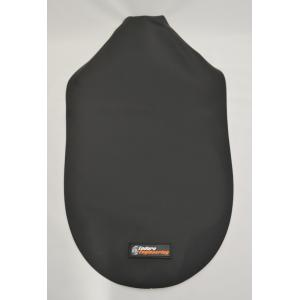 Seat Cover Std Height KTM  75-110