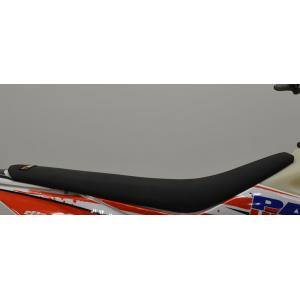 Seat Cover Low KTM 75-1619Cover