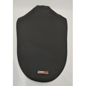 Seat Cover Tall KTM  75-210